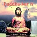 5LPVarious / Buddha-Bar IV. / Vinyl / 5LP