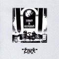 CDCaine & Rusová / Živě