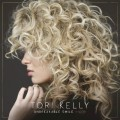CDKelly Tori / Unbreakable Smile / Deluxe