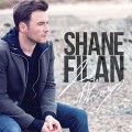 CDFilan Shane / Love Always / Digipack
