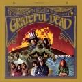 CDGrateful Dead / Grateful Dead / Reedice