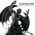 LPKataklysm / Unconquered / Vinyl