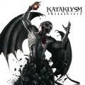CD / Kataklysm / Unconquered