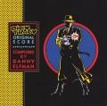 LPOST / Dick Tracy / Elfman Danny / Vinyl / RSD