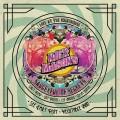 LPNick Mason's Saucerful Of Secrets / See Emily Play,Veget / Vinyl