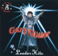 2CDGlitter Gary / Leader Hits / 2CD