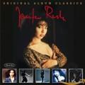 5CDRush Jennifer / Original Album Classics / 5CD