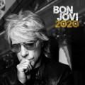 2LP / Bon Jovi / Bon Jovi 2020 / Vinyl / 2LP