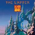 2LPYes / Ladder / Reedice 2020 / Vinyl / 2LP