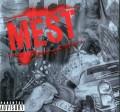 CDMest / Mest
