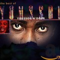 CDN'Dour Youssou / Best Of