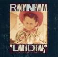 CDNewman Randy / Land Of Dreams