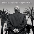 CDNewman Randy / Randy Newman Songbook Vol.1