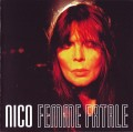 CDNico / Femme Fatale