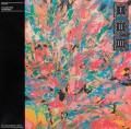 3LPFoals / Collected Reworks / Vinyl / 3LP / Coloured