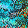 2CDVarious / Global Underground:Sellect #6 / 2CD