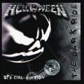 2LP / Helloween / Dark Ride / Vinyl / Limited / 2LP