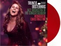 LPOosterhuis Trijntje & Jazz.. / Wonderful Christmas.. / Vinyl / Clr