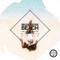 2CDMilk & Sugar / Beach Sessions 2020 / 2CD