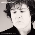 2LPMoore Gary / Close As You Get / Vinyl / 2LP