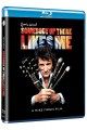 Blu-RayWood Ronnie / Somebody Up There Likes Me / Blu-Ray