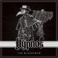 CDHypnos / Blackcrow / Digipack