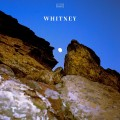LPWhitney / Candid / Vinyl / Limited