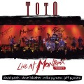 2LPToto / Live At Montreux 1991 / Vinyl / 2LP / Limited