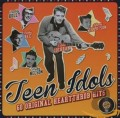 3CDVarious / Teen Idols / 3CD
