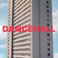 LPBlaze / Dancehall / Vinyl