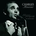 LPAznavour Charles / Il Faut Savoir / Je M'voyias Deja / Vinyl