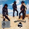 3LPMotörhead / Ace Of Spades / Vinyl / 3LP