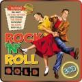 3CDVarious / Rock N Roll Gold / 3CD