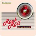 3CDVarious / Rock 'N' Roll Radio / 3CD