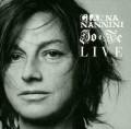 CD/DVDNannini Gianna / Io & Te / Live / CD+DVD
