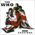 CDWho / BBC Sessions
