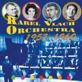 14CDVlach Karel / Karel Vlach Orchestra 1957-1960 / 14CD