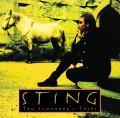CDSting / Ten Summoner's Tales / Remastered