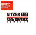 CDNitzer Ebb / Body Rework