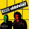 CDNitzer Ebb / Ebbhead