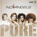 CDNo Angels / Pure