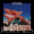 2LPSub Focus & Wilkinson / Portals / Vinyl / 2LP