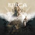 CD / Epica / Omega