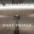 2CD / Cave Nick / Idiot Prayer: Nick Cave Alone At Alexandra Palace