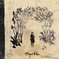 3LPSigur Ros / Takk / Vinyl / 3LP