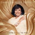 CDBassey Shirley / Dame Shirley Bassey / Deluxe