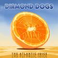 CDDiamond Dogs / Atlantic Juice