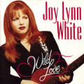 CDWhite Joy Lyn / Wild Love