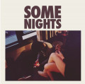 LPFun / Some Nights / 25th Anniversary / Vinyl