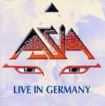 2CDAsia / Live In Germany / 2CD